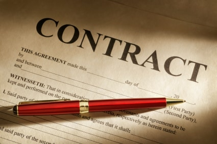 Contract-Law-2