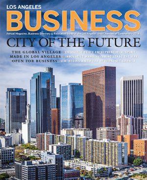 business-in-LA